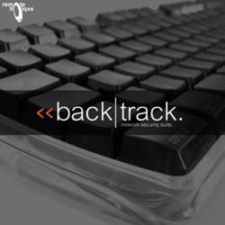 Reaver взлом wpa сетей через уязвимость в wps. . Backtrack 5 скачать беспл